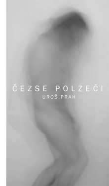 Prah, Uroš (2012): Čezse Polzeči. Ljubljana. Center za slovensko knjižvenost – Aleph.